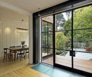 ramen, deuren en schuiframen